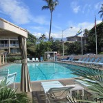 Kihei Kai Nani Maui Condo Rental