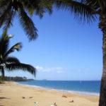 Kamaole I Beach and Park