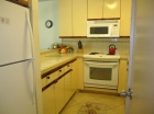 Upgraded kitchen with all new appliances