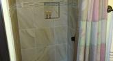 IMG_0855_Hall-Showerb-550-413