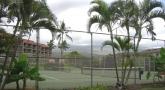 3217_05_tennis