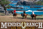 Mendez Ranch